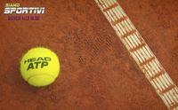 il tennis a cagliari