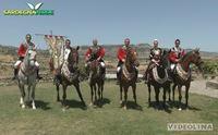 cavalieri di bonorva