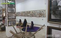 museo delle tradizioni