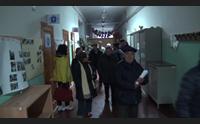 morgongiori la rinvicita sulla scuola chiusa con i corsi per adulti