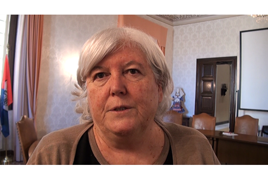 Ufficio Di Collocamento Oristano : Gilda degli insegnanti oristano giugno