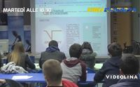 progetti europei nelle scuole