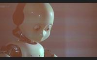 a sassari a il padre della robotica servir per aiutare bambini e anziani