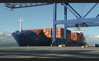 cagliari sorte incerta per i lavoratori della compagnia portuale