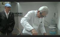 santadi olio di lentisco per le ricette identitarie dello chef mei tomasi
