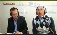 tiri liberi dinamo live 2016 2017 puntata 11 8 04 2017 parte 2