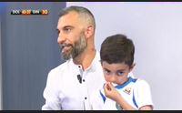 tiri liberi dinamo live 2016 2017 puntata 11 8 04 2017 parte 3