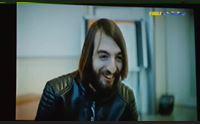 figli d europa 2017 puntata 11 parte 2 10 04 2017