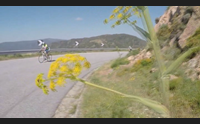 aspettando il giro d italia nell isola si mobilitano i cicloturisti