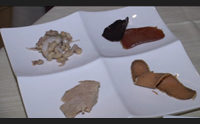 carloforte i piatti della tradizione con l isola del gusto