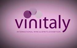 vinitaly 2 017