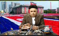 pillole lapola 2017 il presidente nord coreano 08 05 2017