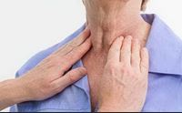 speciale tiroide