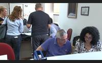 amministrative di giugno 65 comuni al voto ad austis resta il commissario