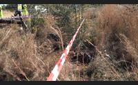 sarroch tragico schianto sulla 195 muore giovane di villa san pietro
