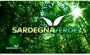 sardegna verde 2017 puntata 19 parte 2 alghero 14 05 2017