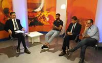 videolina sport 14 05 2017