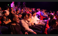 un filmato sull innovazione rain premia gli studenti sardi