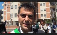 cagliari apripista in italia certificazione di qualit per le societ sportive
