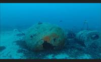 cagliari la nave magnaghi recupera 8 mine nelle acque del golfo