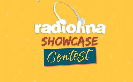 showcase contest