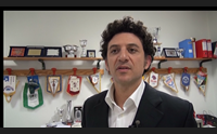 basket donne (embargo)