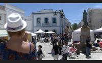 calasetta la sagra del pilau tra enogastronomia e turismo