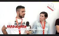 pillole radiolina showcase 2017 puntata 1 arabus crew live
