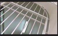 sassari carcere come recupero universit e imprese vicine ai detenuti
