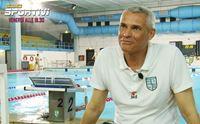 marcello pettinau coach promogest