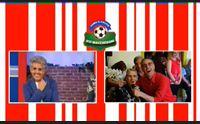 come il calcio sui maccheroni 2017 puntata 8 parte 5 29 05 2017