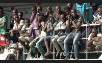 migranti pigliaru vola da minniti stop al canale algeria sardegna