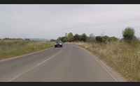 oristano casse vuote in provincia mille km di strade abbandonate