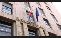 rapporto banca d italia economia sarda cresciuta ma a tassi modesti