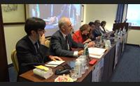meeting ad alghero le esecuzioni giudiziarie tra riforme e attese