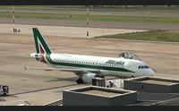 vola la stagione nel sud sardegna 47 passeggeri dall estero