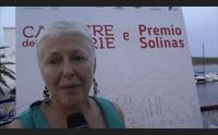 la maddalena cinema protagonista sull isola con il premio solinas