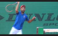 torres tennis in campo contro roma per riconquistare la serie b