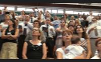 sassari al via i congressi dei testimoni di geova non ti arrendere