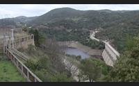 arzachena energia idroelettrica sul liscia s del tribunale delle acque