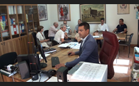 i sindaci di marmilla gerrei e trexenta vogliamo sanluri capoluogo