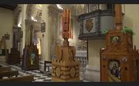 ferragosto a iglesias candelieri senza soldi appello degli organizzatori