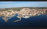 la maddalena grandi eventi per i 250 anni un isola al centro del mondo