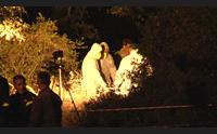ghilarza l omicidio di s arenarzu il cadavere era l da molte ore