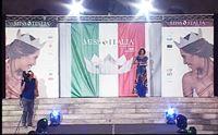 l elezione di miss sardegna per miss italia 2017 parte 2