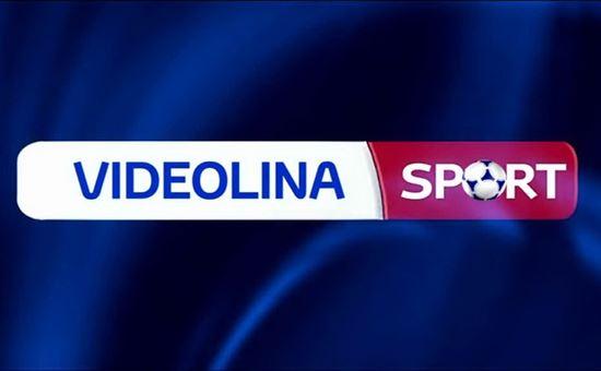 il logo del programma