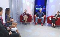 videolina sport 2017 2018 puntata 2