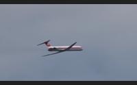 meridiana al decollo delrio a giorni l accordo con qatar airways