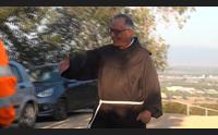 olmedo solidariet ai minatori padre morittu no all indifferenza