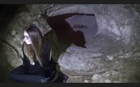 santadi visita al sito pani loriga alla scoperta del culto dei morti